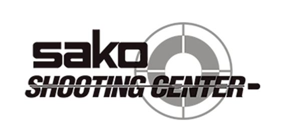 Sako Shooting Center